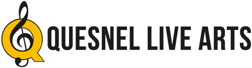 Quesnel Live Arts